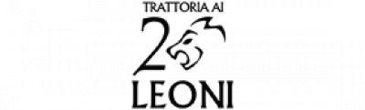 Due Leoni