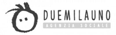 DueMilaUno