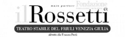 il Rossetti