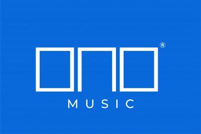 ONO MUSIC - PLAYLIST