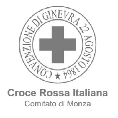 Croce Rossa Monza