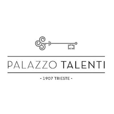 Palazzo Talenti