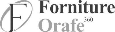 Forniture Orafe